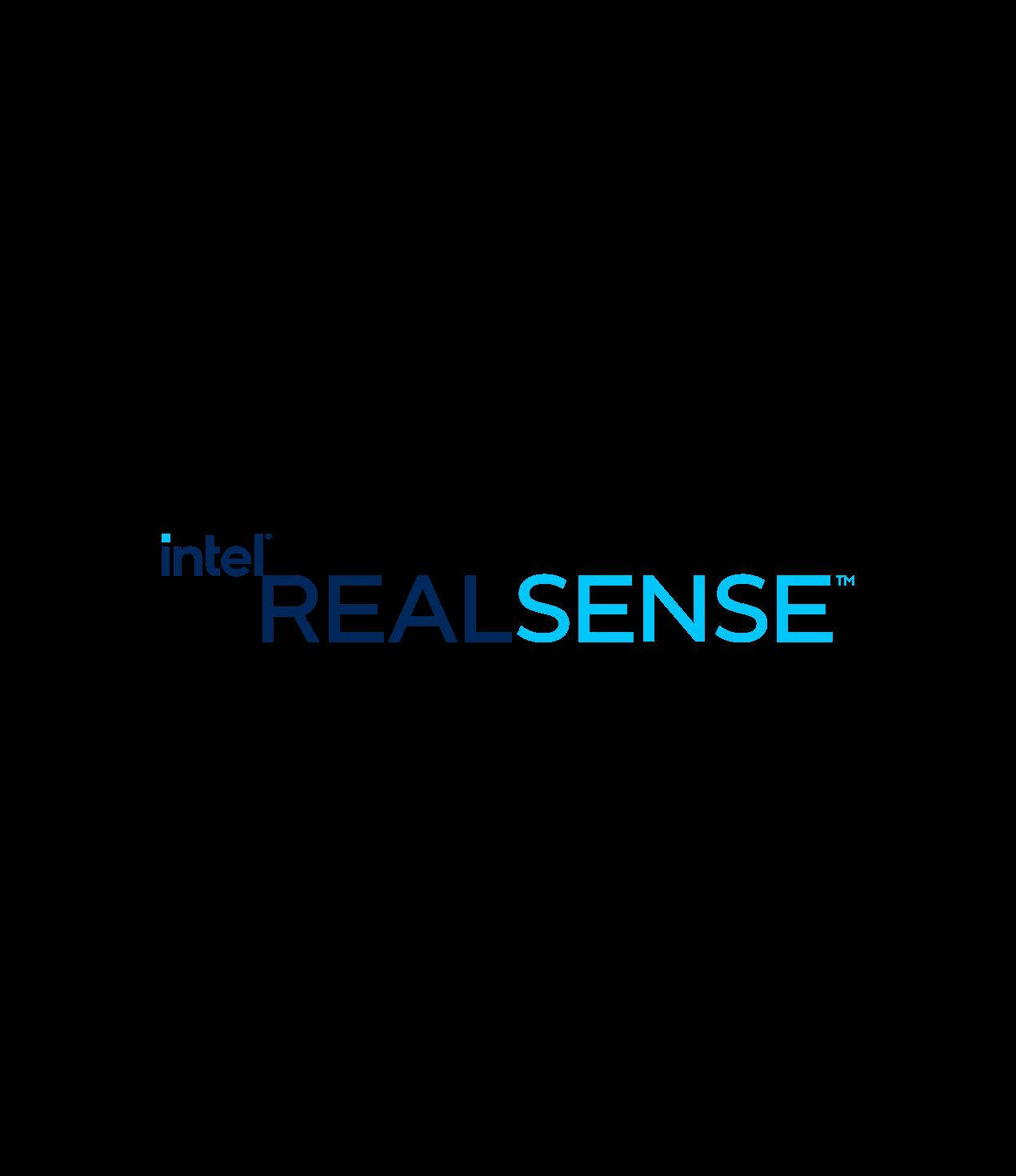 Intel RealSense LiDAR camera L515 and DIM Weight Software Bundle