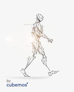 Skeleton Tracking SDK License